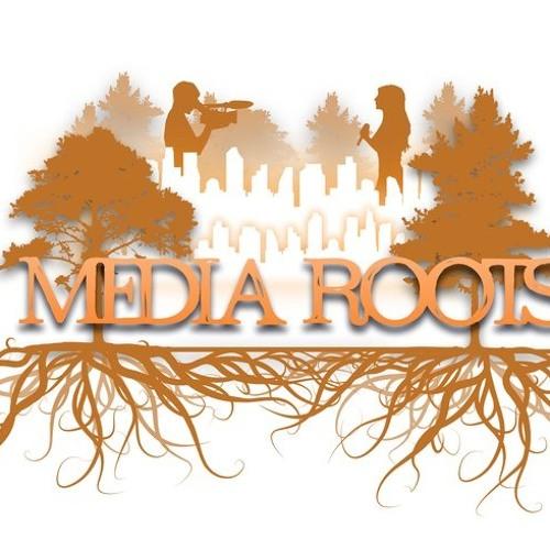 Media Roots Radio - Video Game Warfare, Iran Covert War, SOPA & Fair Use