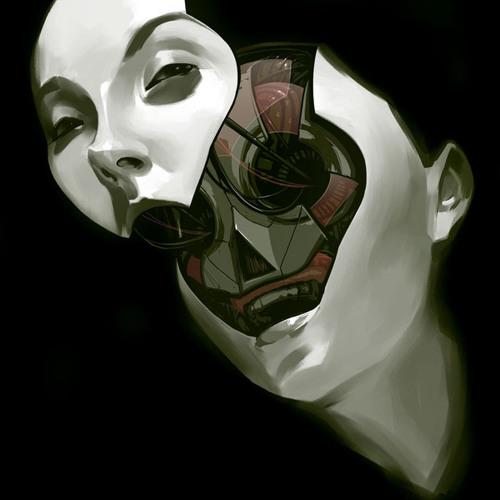 Shem - Future Face [FREE DOWNLOAD]