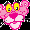 Pink Panther (Dubstep Version / Remix)