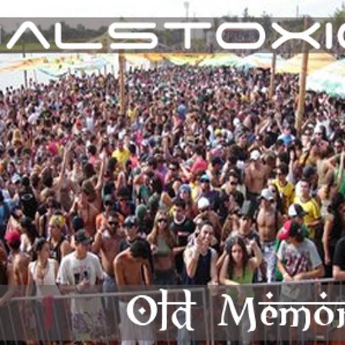 Old Memories [DEMO]