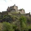 07 - Castle Hill