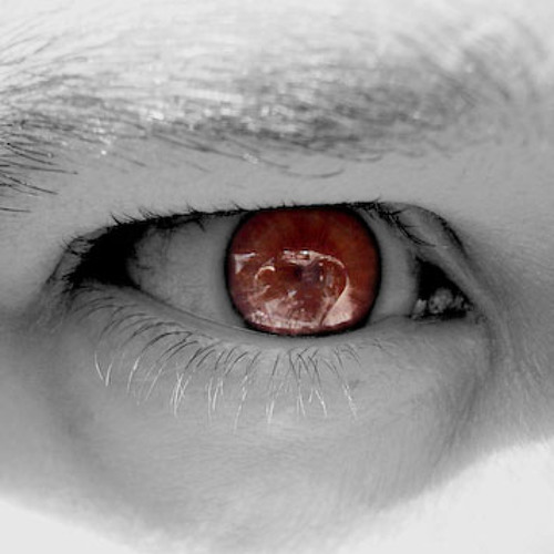 Hypnotic Energy (TUDE progressive psytrance djset jan 2012)