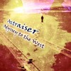 ActRaiser - Odyssey To The West EP (Pangea Recordings)