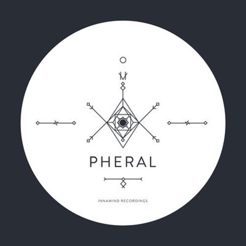 Pheral - Sanctuary (Innamind Recordings)