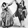 Bach - Gavotte 1 (Part A)