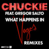 Chuckie ft. Gregor Salto - What Happens In Vegas (Empek Remix)