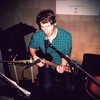 David - How to write love songs