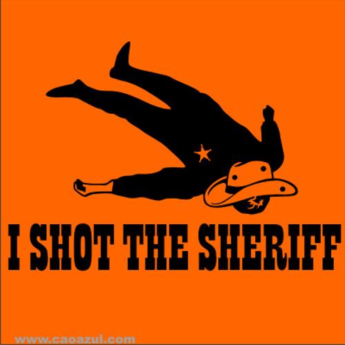 Bob Marley - I Shot The Sheriff (Fake Version)