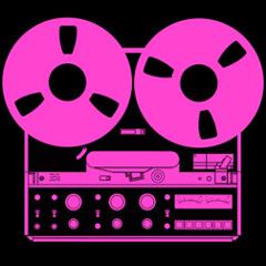 Pre-Recorded DJ Mixes