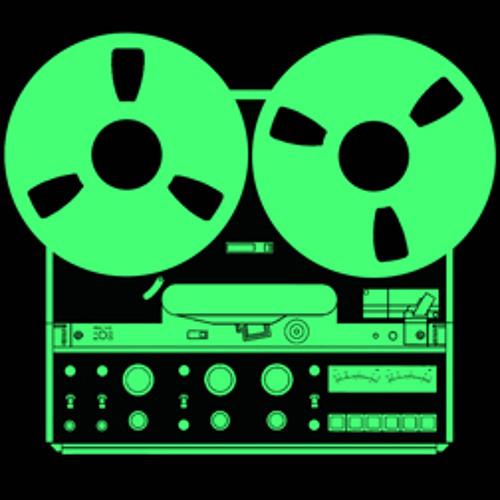 EDIT EDINBURGH 11.06.11 (greg wilson live mix)