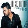 Recuerdos De Amor Cover de Victor Y Leo - Mike Hamir