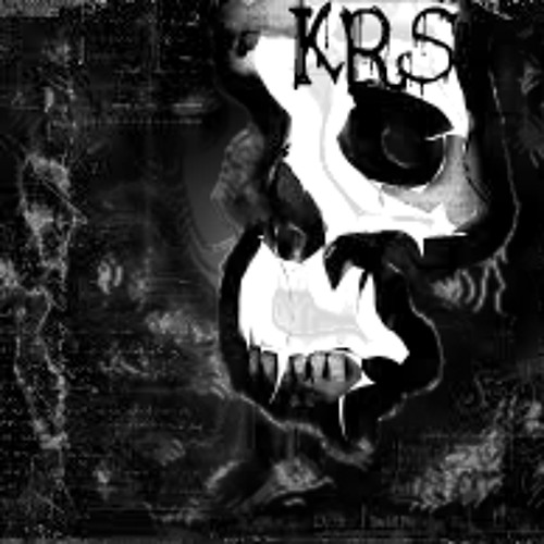 Dr MaD ☠ KRS6tem ☣ 175bpm Mauvaise rencontre (no prémaster)