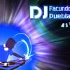 Pibes Chorros - Las pibas quieren sexo - DJ FACUNDO PUEBLA