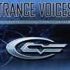 INTRO - CD Remember Beautiful Trance Voices - Dj-ManKey 2012