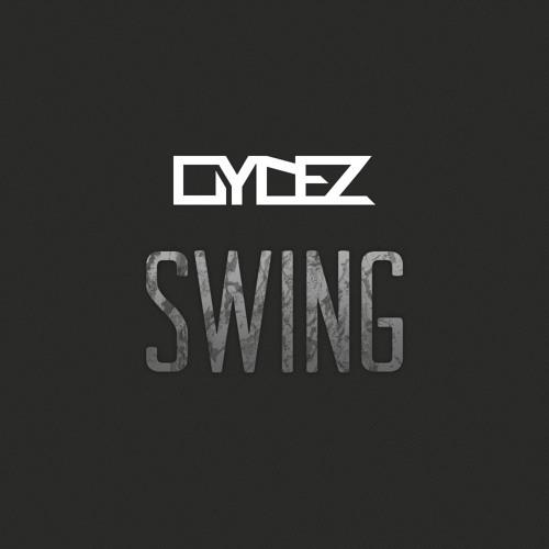 Swing [Original Mix]