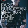 DJ Rafa Nunes in ASMF 28/01/2012 (part 2)