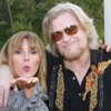 """Low Road"" - Grace Potter & Daryl Hall (Live)"