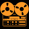 Raw Silk 'Do It To The Music' (greg wilson edit)