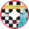 Alice in Wonderland 978-81-920245-6-1