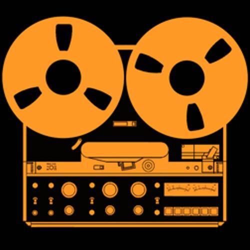 Dubble D & Rakim 'Soul Squelch' (greg wilson mash-up)