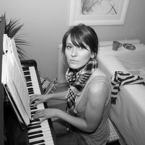 Olivia Broadfield Say (Kakes Remix)