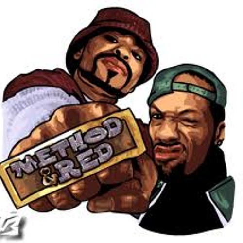 I Get So High Mashup - Method Man and Red Man vs. Foster the People