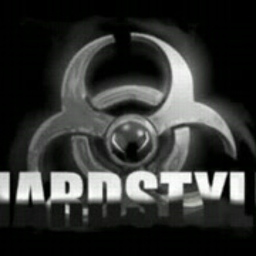 Hardstyle Sex Dj Asa 79