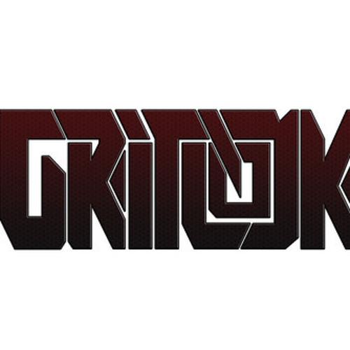 Ultrakill by Gritlock