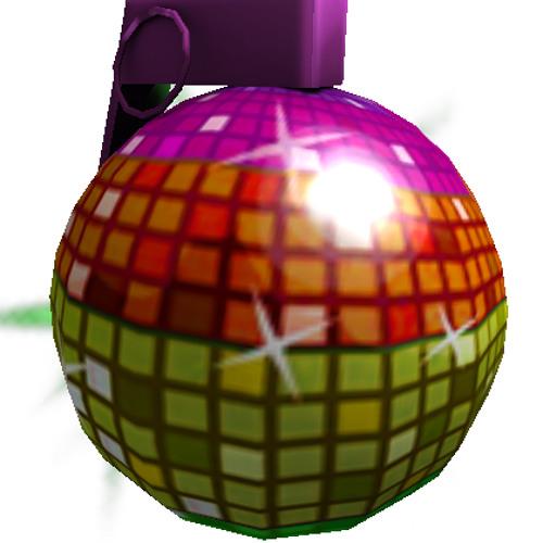 Dance Grenade