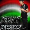 DJDIESTROmty FT DJ KAN -DALE SUAVECITO(remix)