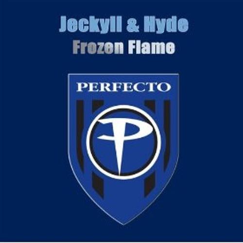 Jeckyll & Hyde - Frozen Flame (Liam Shachar Mix)