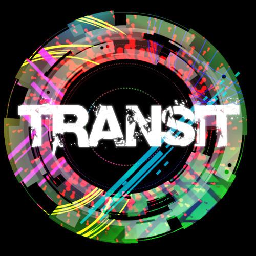 Transit (Original Mix)