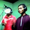Demo_inspirasi hatiku cover : SYAMMIR , A.R.A.Z , AZHAR HILMI , ZAHIDI