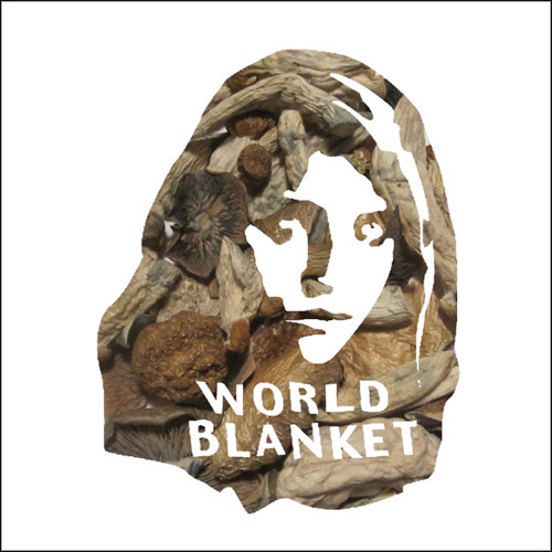 World Blanket - And Here We Are (Again Maybe)