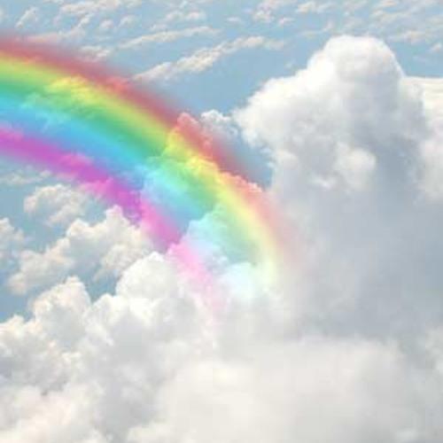 Somewhere over the Rainbow - Braddah IZ (cover)