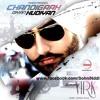 Download Chandigarh Diyan Kudiyan Mp3