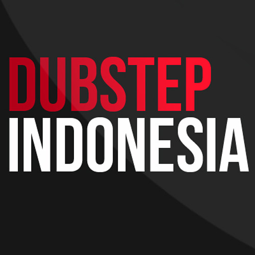 Dubstep Indonesia