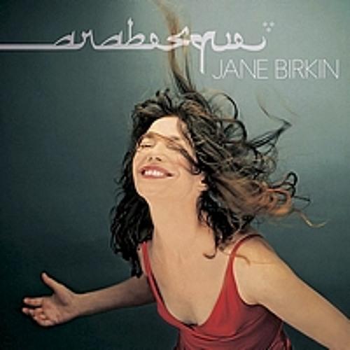 Jane Birkin Comment Te Dire Adieu