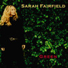 Sarah Fairfield - The Day Before You Came