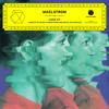 House Music (Boston Bun remix)
