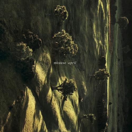 "Marsupial - Part II (from just released album ""April"")"