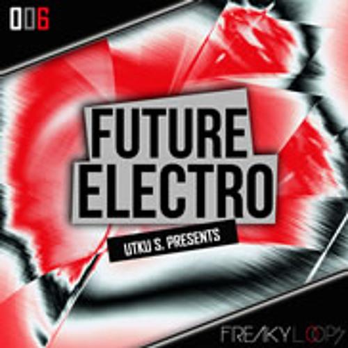 Future Electro