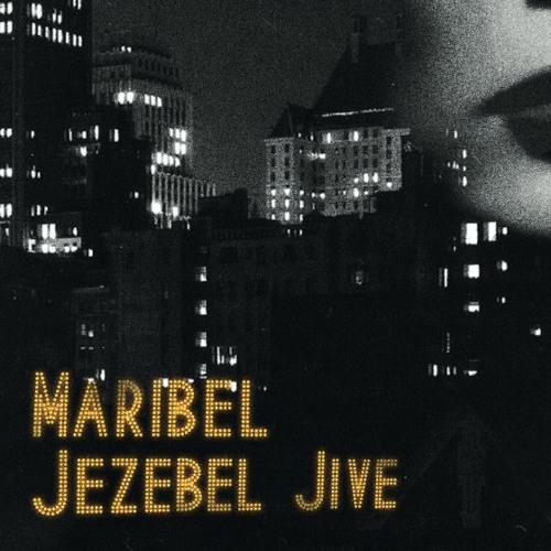 Jezebel Jive