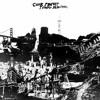 Chuck Prophet - White Night Big City