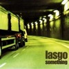 Lasgo - Something (Deibeat BreakBeat Mix)