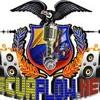 07.- DJ DENON - TUYA YO SOY RMX ( IVY QUEEN )