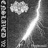 Enslaved - Heimdallr (from Ygggdrasill)