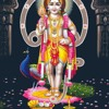 17(i).Thaipusam Devotional Mixz 2012 {Spore} - NU Rascalz Co.™ (Promo Track)