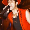 PERRY FARRELL TO AIR