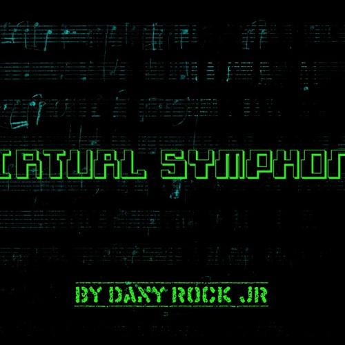Virtual Symphony